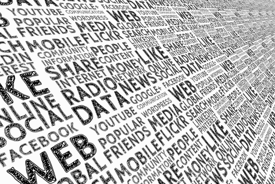 10 praktycznych wskazówek dopisania SEO-friendly nagłówków