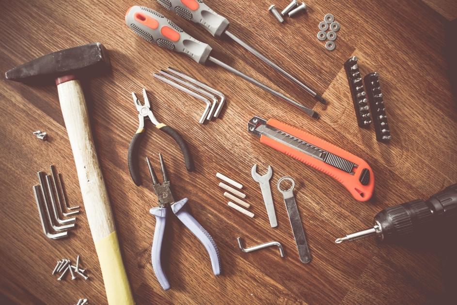 7 świetnych narzędzi doanalizy SEO